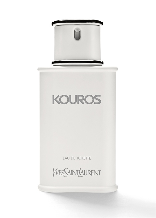Kouros 50 ml Erkek EDT Parfüm
