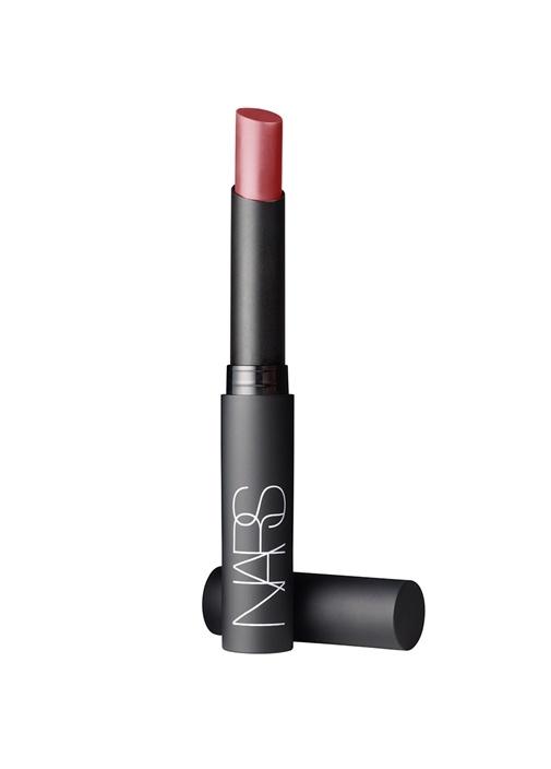 Pure Matte Lipstick-Tonkin 3503 Ruj