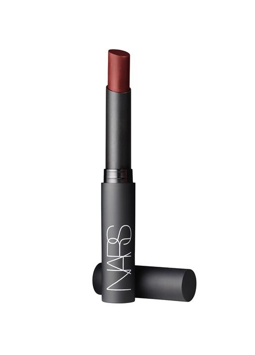 Pure Matte Lipstick-Amsterdam 3515 Ruj
