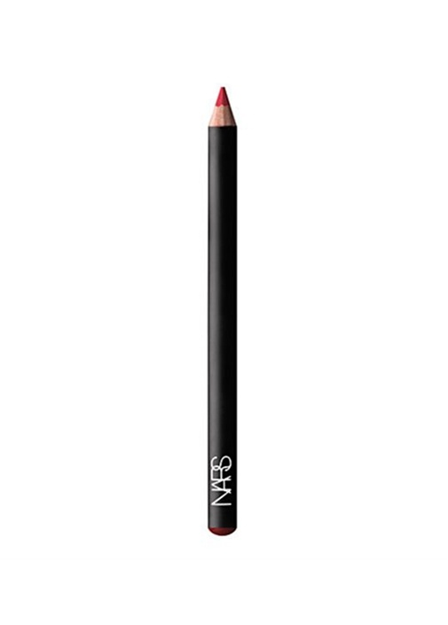 Lip Liner Pencil-Jungle Red 9003 Dudak Kalemi