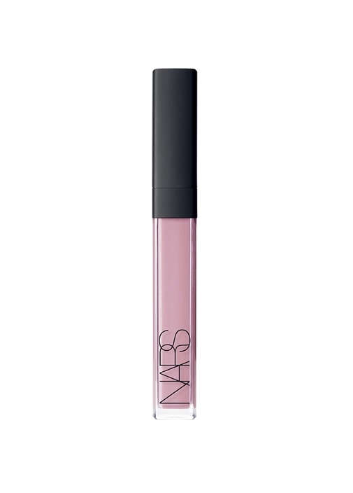 Larger Than Life Lip Gloss-Born This Way 1330 Ruj