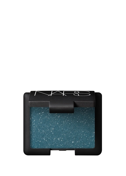 Single Eyeshadow-Tropic 2066 Göz Fari