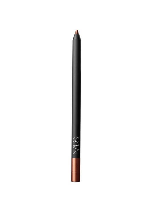 Larger Than Life Via Appia 8053 Eyeliner