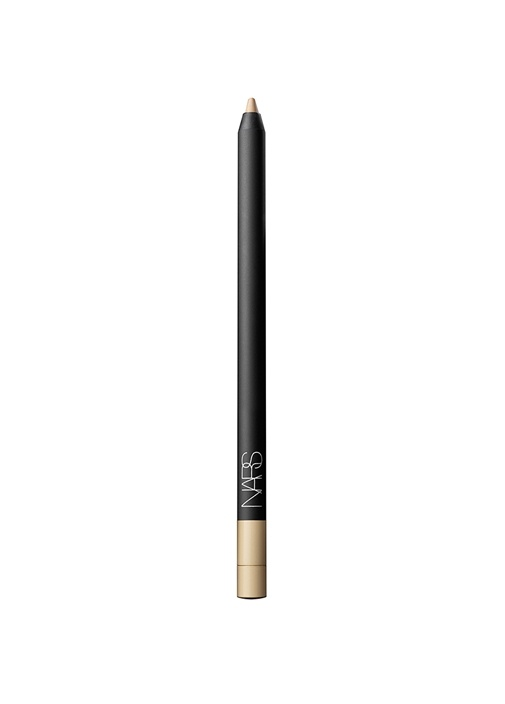 Larger Than Life Rue Bonaparte 8056 Eyeliner