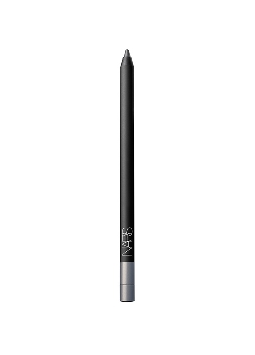 Larger Than Life Eyeliner-Madison Avenue 8058 Eyeliner