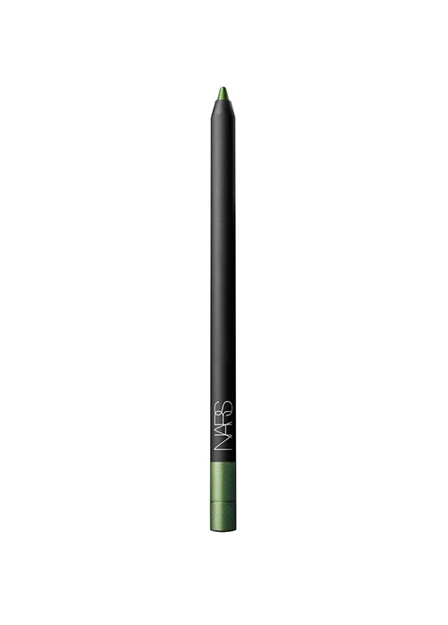Larger Than Life Rue De Rivoli 8059 Eyeliner