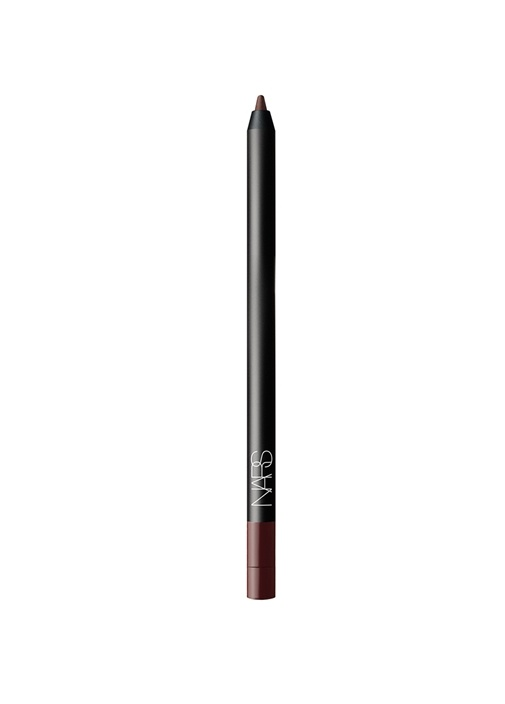 Larger Than Life Via De' Martelli 8066 Eyeliner