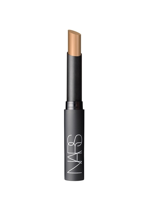 Stick Concealer-Biscuit Kapatici
