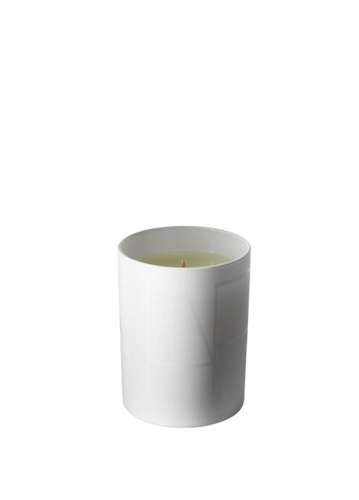 Candle-Oran 1302 Mum