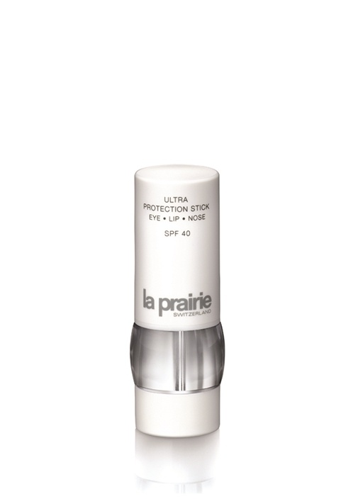 Ultra Protection Stick Eye Lip And Nose Spf 40 Günes Kremi