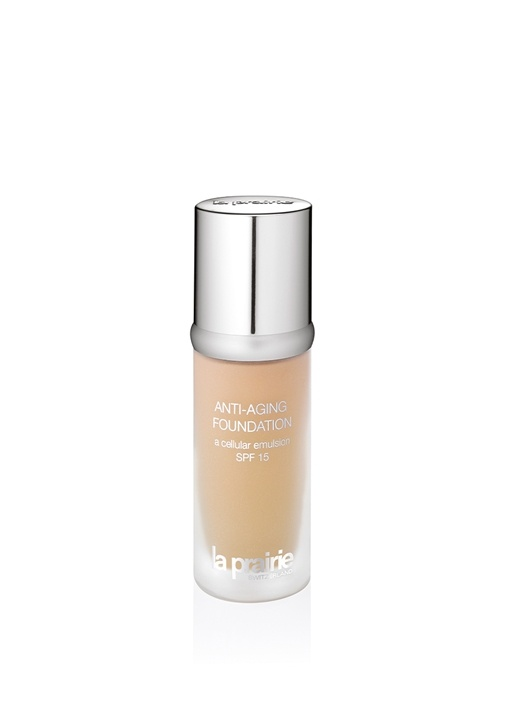 Anti Aging Foundation Spf 15 Shade 800 Fondöten