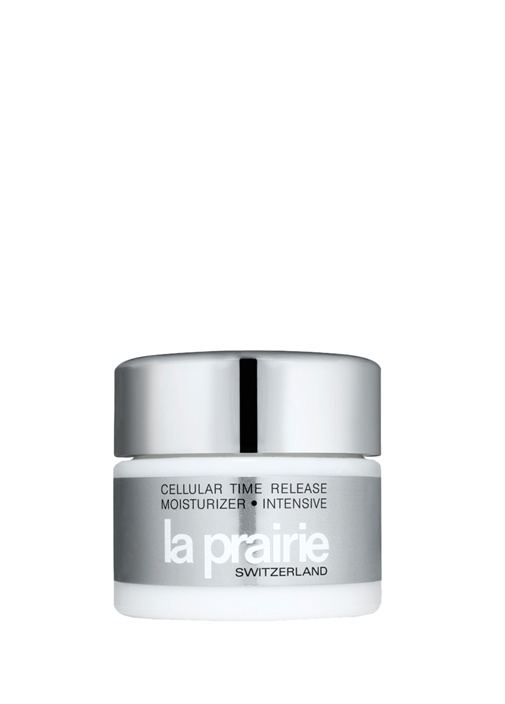 Cellular Time Release Moisturizer Intensive Cream Nemlendirici