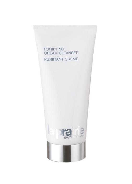 Purifying Cream Cleanser 200 ml Süt Temizleyici