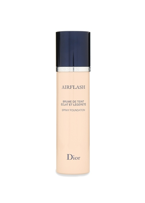 Diorskin Airflash Spray Foundation-200 Light Beige Fondöten