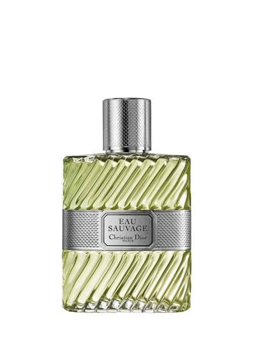 Sauvage EDT 50 ml Erkek Parfüm