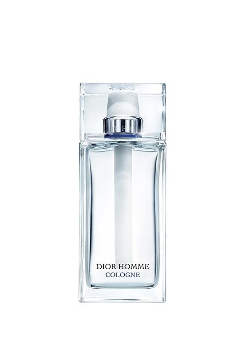 Dior Homme Sport 125 ml Erkek Parfüm
