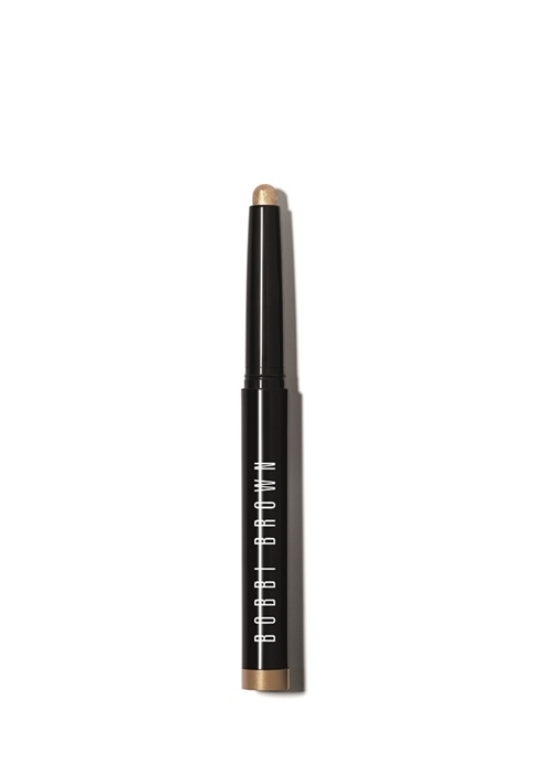 Longwear Cream Eye Shadow Stick Sunlight Gold Göz Fari