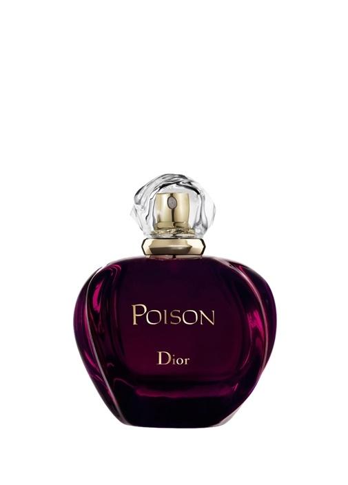 Poison EDT 100 ml Kadın Parfüm