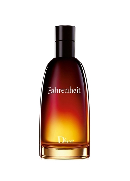 Fahrenheit EDT 100 ml Erkek Parfüm