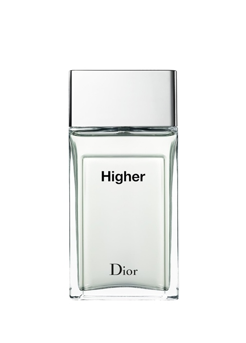 Higher EDT 100 ml Erkek Parfüm