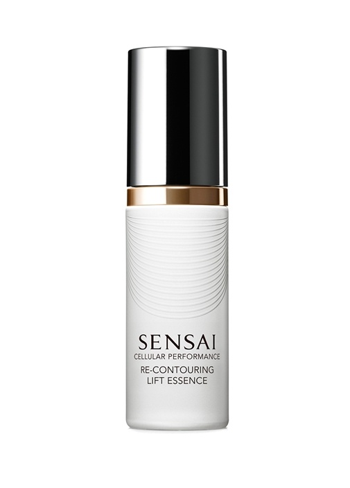 Recontouring Lift Essence Onarıcı