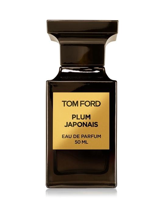 Plum Japonais 50 ml Unisex Parfüm