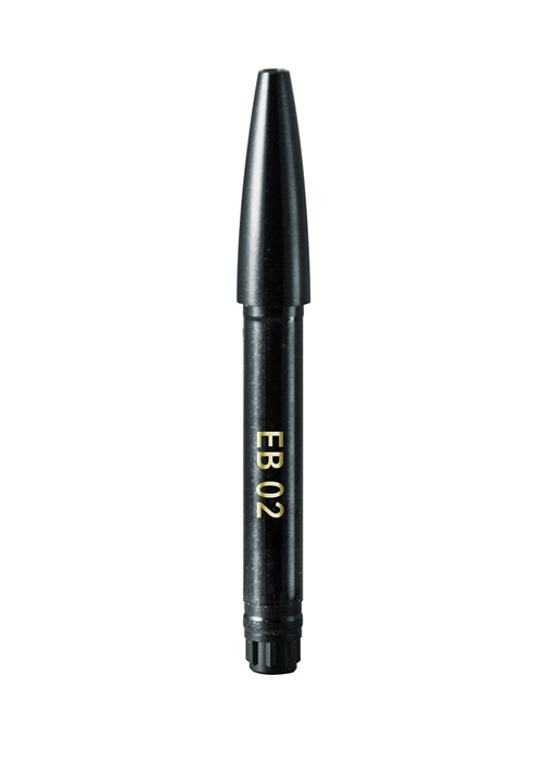 Refill EB02 Kaş Kalemi