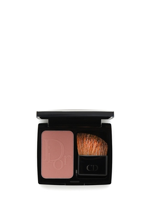 Diorblush Vibrant Color Powder Blush-943 My Rose Allik