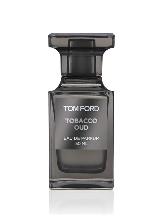 Tobacco Oud 50 ml Unisex Parfüm