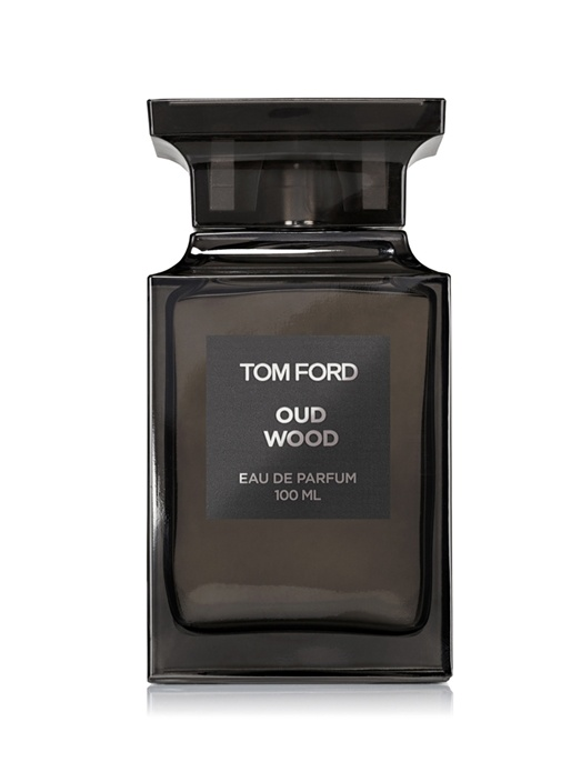 Oud Wood 100 ml Parfüm