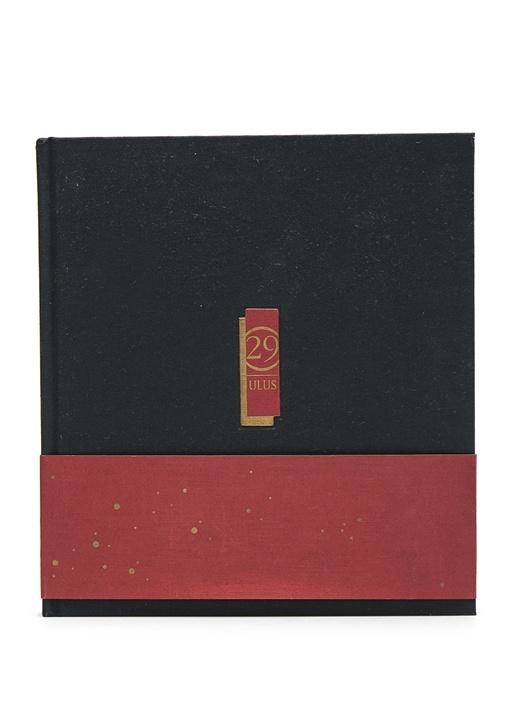 29 Kitap