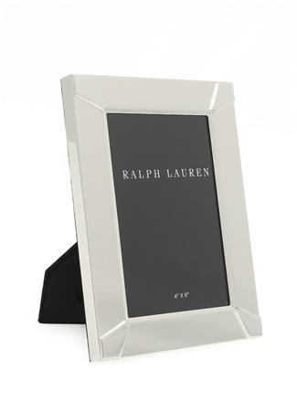 Standart Gri Ralph Lauren Home ÇERÇEVE