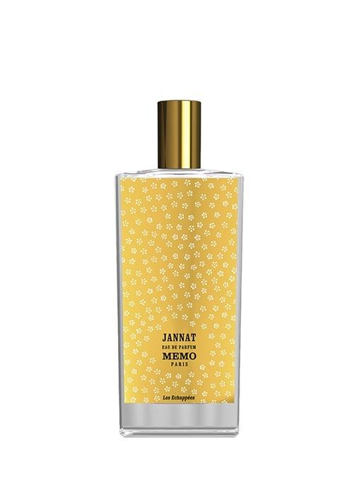 Jannat 75 ml Unisex Parfüm
