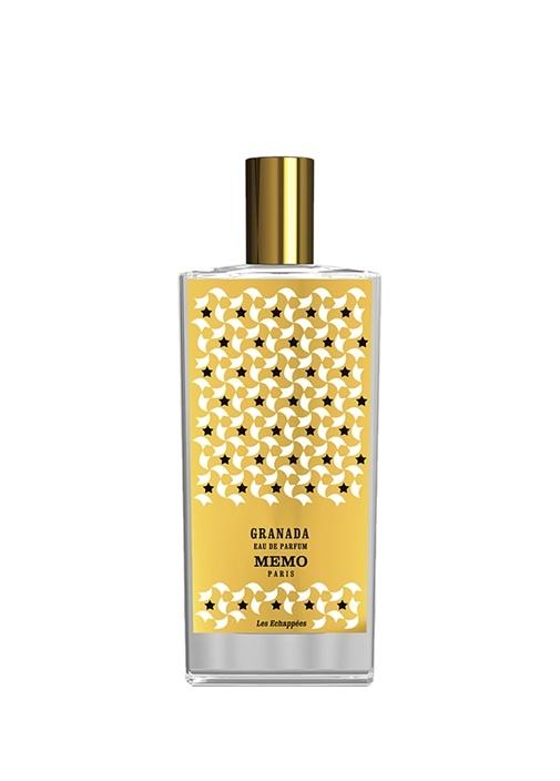 Granada EDP 75 ml Kadın Parfüm