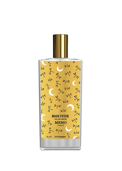 Moon Fever EDP 75 ml Unisex Parfüm