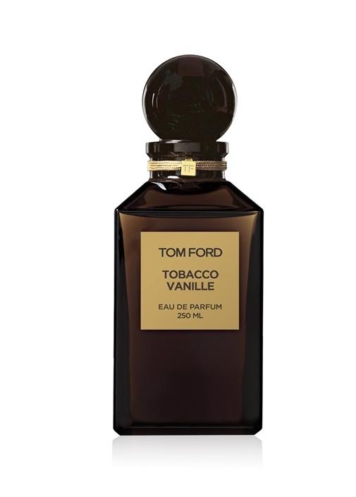 Tobacco Vanille 250 ml Parfüm