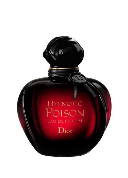 Hypnotic Poison EDP 100 ml Kadın Parfüm