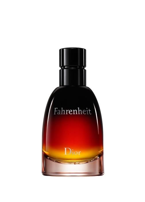 Fahrenheit 75 ml Erkek Parfüm