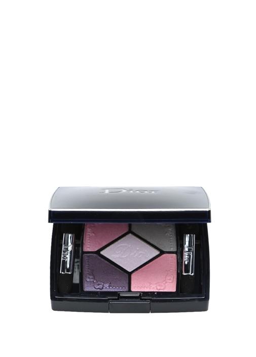 5 Couleurs 954 Pink Pompadour Göz Farı