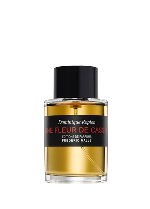 Une Fleur de Cassie 50 ml Parfüm