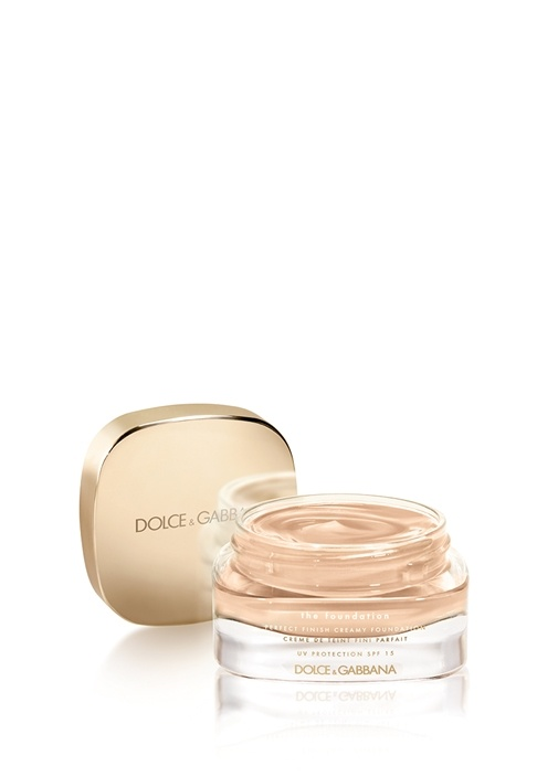 Perfect Luminous Creamy-Foundation 60 Classic Fondöten