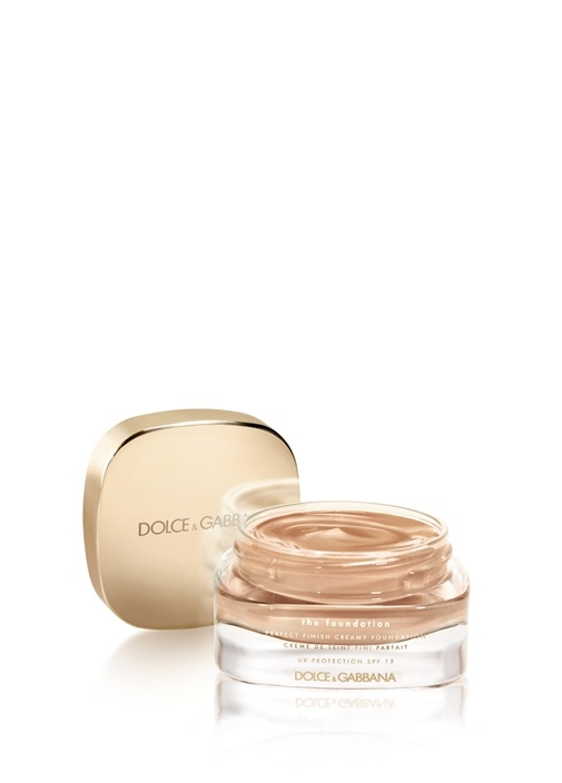 Perfect Luminous Creamy-Foundation 78 Beige Fondöten