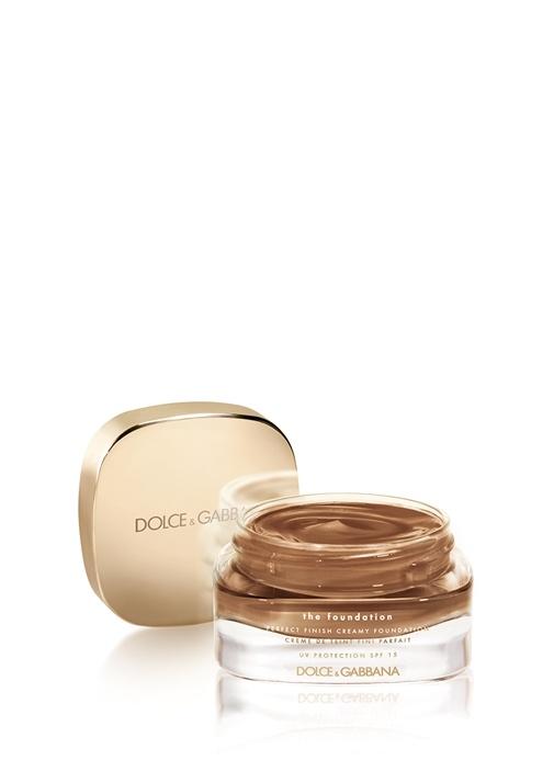 Perfect Luminous Creamy-Foundation 180 Soft Sable Fondöten