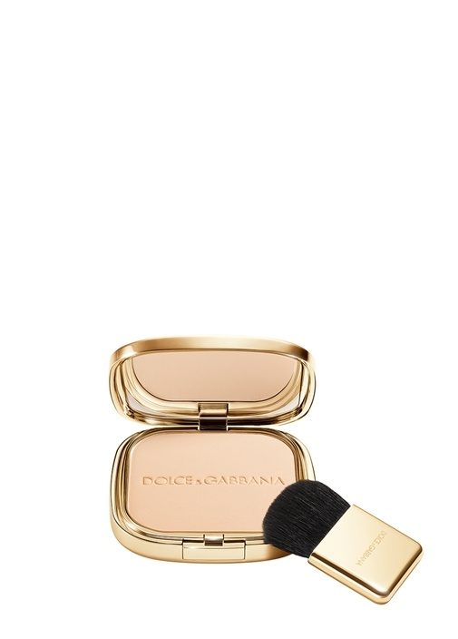 Perfection Veil Pressed Powder-1 Nude Ivory Pudra