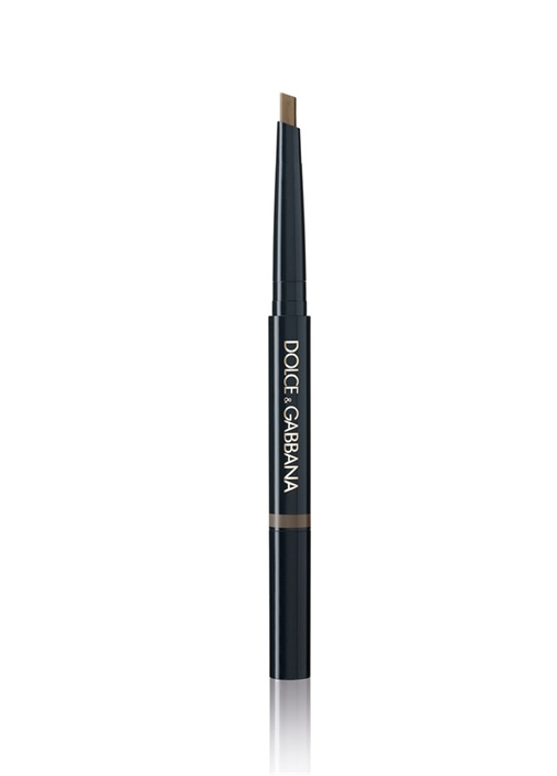 The Brow Liner-1 Soft Brown Kas Kalemi