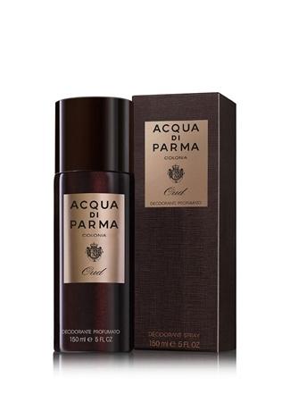 Colonia Oud 150 ml Unisex Deodorant