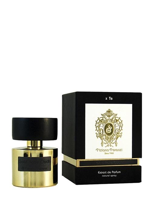 Gold Rose Oudh 100 Ml Unisex Parfüm