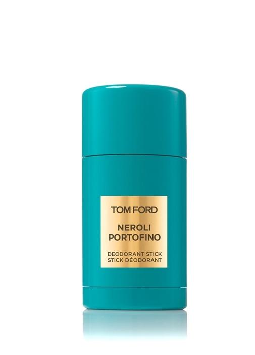 Neroli Portofino 75 ml Deodorant Stick