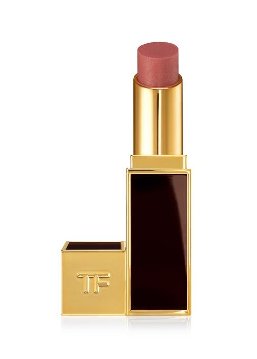 Lip Color Shine-Nubile Ruj