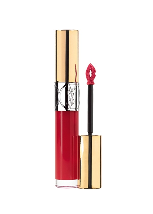 Gloss Volupte-207 Rouge Velours Ruj
